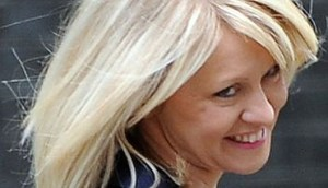 Esther McVey picture