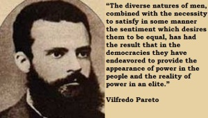 Vilfredo-Pareto-Quotes-5