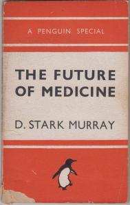 Future Medicine Pic