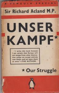Unser Kampf Pic