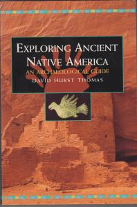 native-american-archaeology-pic