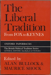 liberal-tradition-pic