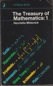 ancient-mathematics-cover